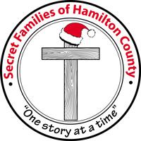 Secret Families of Hamilton County
